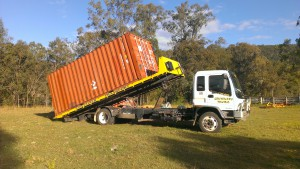centenary-towing-qld