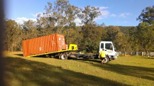 cententary-towing-container-transport-2